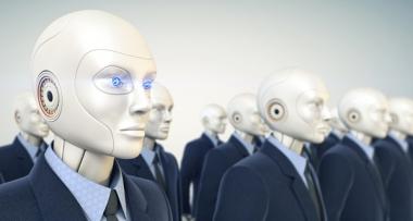 Công nghệ nên vì con người hay chỉ vì công nghệ?