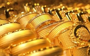 Tuần 18/6-23/6/2018: Dự báo giá vàng tiếp đà tăng