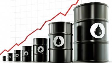 OPEC và đồng minh quyết định  nâng sản lượng dầu