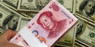 Hạ giá đồng Nhân dân tệ: Có phải là chính sách chống Mỹ của Trung Quốc?