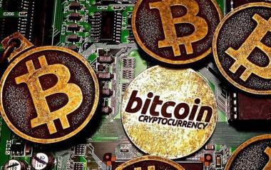 Lãnh đạo Chính phủ lý giải rõ hơn về tiền ảo và chính sách quản lý tiền ảo