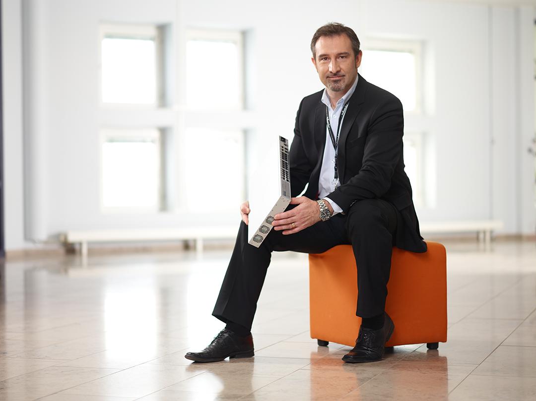 4 dấu hiệu chứng tỏ một CEO biết quan tâm nhân viên