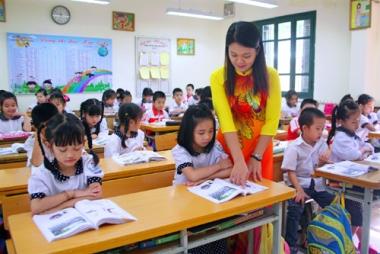 Huy động nguồn lực xã hội để thúc đẩy phát triển giáo dục ngoài công lập