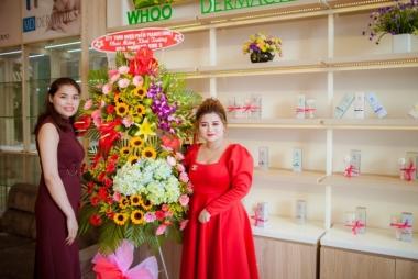 SPA Phượng Kim: Sự lựa chọn cho phái đẹp tại TP. Buôn Ma Thuột