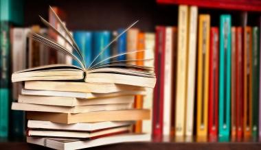 6 cuốn sách marketing xuất sắc của thời đại