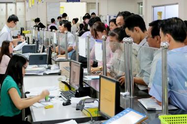 Tiếp tục bãi bỏ các thủ tục không cần thiết trong đăng ký doanh nghiệp