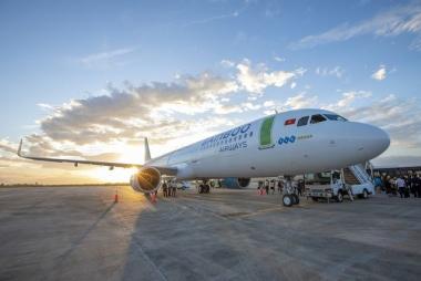 Tập đoàn FLC mở rộng xúc tiến đầu tư tại Nhật Bản