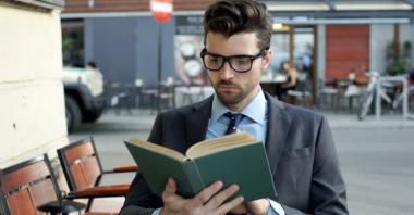 Làm sao để trở thành một chuyên gia trong lãnh vực mình theo đuổi?
