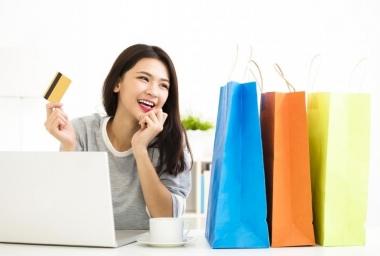 Tạo sự khác biệt cho sản phẩm: Bí mật nằm ở đâu?