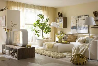 3 phong cách thiết kế nội thất được ưa chuộng hiện nay của giới trẻ