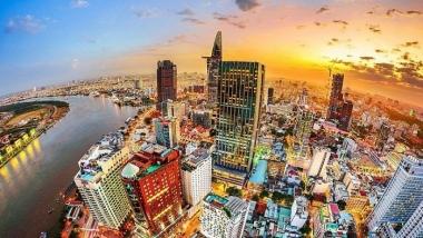 ADB: Việt Nam dự báo đạt mức tăng trưởng 4,1% trong năm 2020