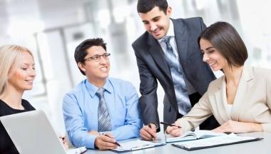 Quy định về quản trị công ty áp dụng đối với công ty đại chúng