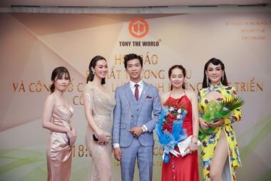 Lâm Khánh Chi ngồi ghế nóng New Face 2020