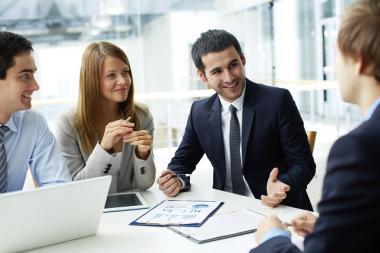 Kỹ năng sử dụng chiến lược kéo và đẩy trong marketing