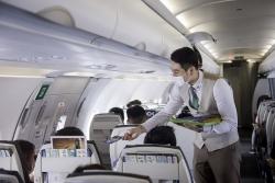 Bamboo Airways miễn phí vé bay cho bé