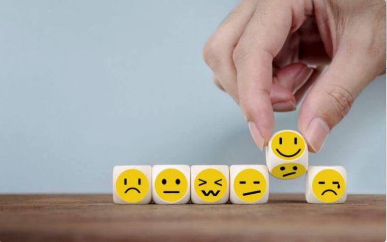 Cải thiện trải nghiệm khách hàng trong bối cảnh chuyển đổi số