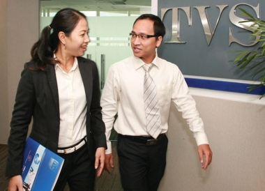 Chứng khoán Thiên Việt muốn giảm tỷ lệ sở hữu nước ngoài xuống 49%
