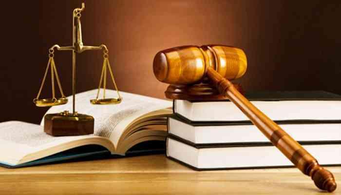16 Luật sắp được sửa đổi, bổ sung, ban hành mới