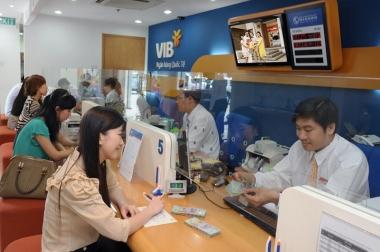 """Giao dịch ngân hàng ở Việt Nam đang phát triển theo """"cấp số nhân"""""""