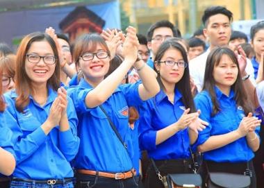 Hà Nội: Phấn đấu mỗi năm giải quyết việc làm cho ít nhất 100.000 thanh niên