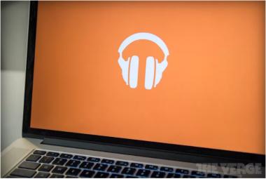 Google kéo dài thêm 4 tháng dùng thử miễn phí Google Play Music và YouTube Red