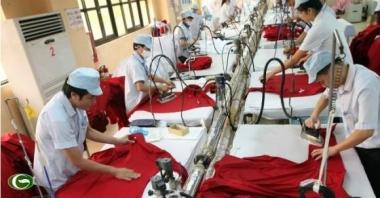 WB dự báo xuất khẩu của Việt Nam sang EU không ảnh hưởng lớn