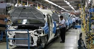 Brexit không tác động nhiều đến kinh tế châu Á