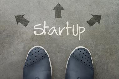 Cẩn thận những sai lầm marketing mà StartUp hay gặp phải