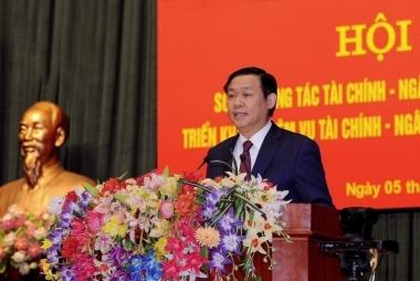 Bộ Tài chính cần phối hợp tốt hơn với Bộ KH&ĐT trong giải ngân vốn đầu tư