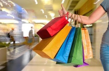 4 gợi ý để kinh doanh hàng xách tay thành công