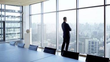 Sự thật thôi thúc sự cố gắng ẩn sau mỗi CEO