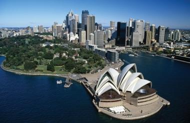 Nhật Bản, Úc và Việt Nam: 3 điểm đến của các nhà đầu tư tại khu vự châu Á - Thái Bình Dương