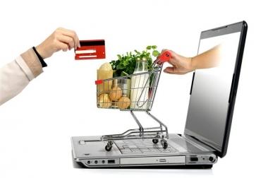 """Thu thuế kinh doanh online: Cần kết hợp biện pháp cả """"cứng"""" và """"mềm"""""""