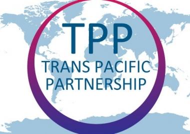 Đánh giá khả năng đưa TPP vào thực thi