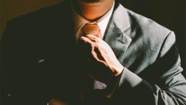 Hậu trường mà một doanh nhân thành công phải đối mặt