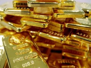 Tuần tới từ 17-21/07: Giá vàng sẽ phục hồi trong ngắn hạn