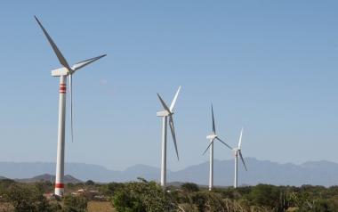 Australia điều tra chống bán phá giá sản phẩm tháp gió nhập khẩu từ Việt Nam