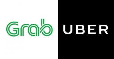 Thủ tướng trả lời ĐBQH Dương Trung Quốc về Grab và Uber