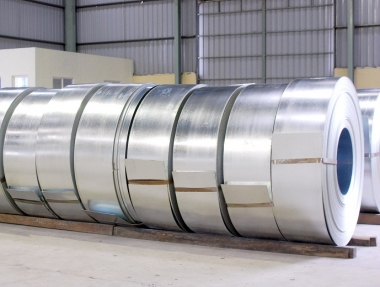 Úc chấm dứt một phần điều tra chống bán phá giá thép mạ kẽm Việt Nam