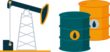 Trung Quốc rót tiền vào Venezuela nhằm tăng sản lượng dầu thô