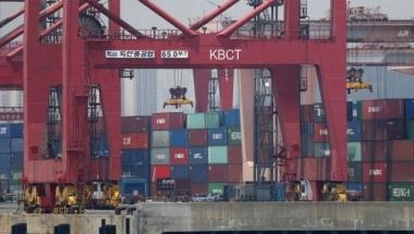 Nếu chiến tranh thương mại Mỹ - Trung xảy ra, Hàn Quốc sẽ chịu ảnh hưởng lớn nhất