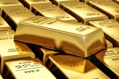 Tuần 16/7-21/7/2018: Khả năng giá vàng sẽ giảm?