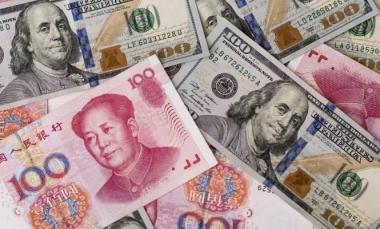 VEPR đề xuất  giảm giá đồng Việt Nam