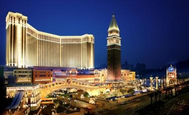 5 khách sạn được xem là xa xỉ nhất thế giới có gì?