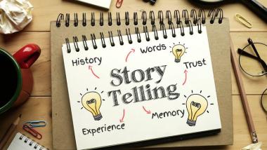 Câu chuyện thương hiệu tác động như thế nào đến người tiêu dùng