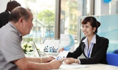 Điều gì làm nên một dịch vụ chuyên nghiệp so với bình thường trong việc bán hàng?