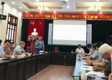 """Quý II/2019: Kinh tế Việt Nam """"sáng"""" trong bối cảnh thế giới bất định"""