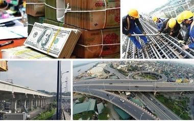 Bộ Kế hoạch và Đầu tư lý giải nguyên nhân vì sao giải ngân vốn đầu tư bị chậm?