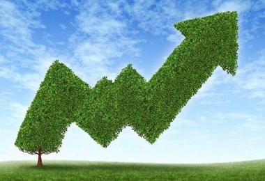 Đánh giá giữa kỳ thực hiện Chiến lược tăng trưởng xanh