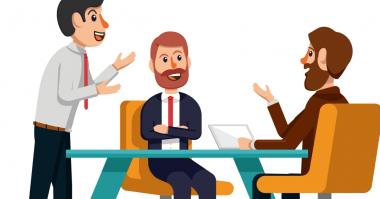 Những cách khiến người hướng nội cải thiện kỹ năng giao tiếp